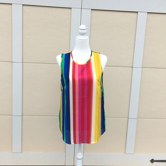 Cynthia Rowley Tops - Cynthia rowley blouse